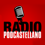 Radio Radio Podcastellano