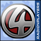 Radio radio4players