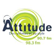 Radio Radio Attitude
