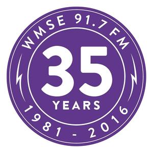 Radio WMSE - 91.7 FM