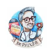 Podcast Rádio Comercial - As Baladas de Dr Paixão
