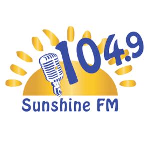 Radio 4SFM - Sunshine 104.9 FM