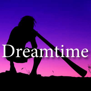 Radio CALM RADIO - Dreamtime