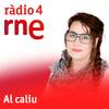 RNE - Al caliu