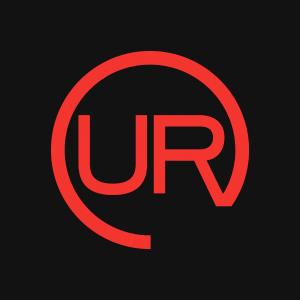 Radio The Greatest R&B Hits - Urbanradio.com
