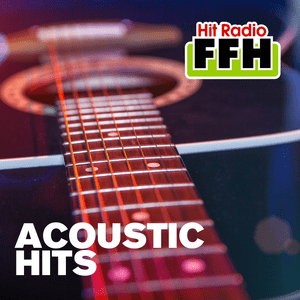 Radio FFH Acoustic Hits
