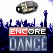 Radio Myhitmusic - ENCORE DANCE