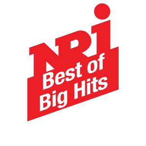Radio NRJ BEST OF BIG HITS