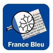 Podcast France Bleu Toulouse - Les mots d'Oc