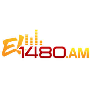 Radio WMDD - El 1480 AM