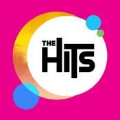 Radio The Hits Waitaki