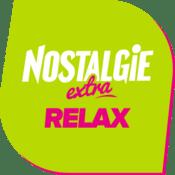 Radio Nostalgie NL - Relax
