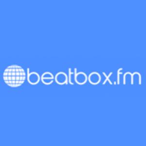 Radio Beatbox