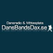 Radio Dansbandsdax