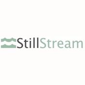 Radio StillStream
