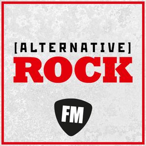 Radio Alternative Rock   Best of Rock.FM