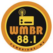Radio WMBR 88.1 FM