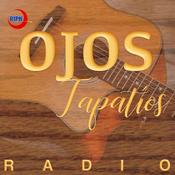 Radio Ojos Tapatíos Radio