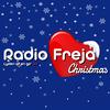 Radio Freja Christmas