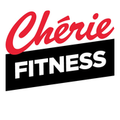 Radio Chérie Fitness