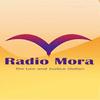 Mora Jabar 88.5 FM