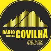 Radio Rádio Covilhã
