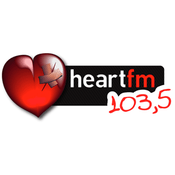 Radio Heart 103.5 FM
