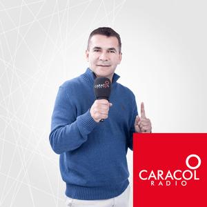 Podcast El Alargue