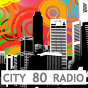 Radio City 80 Radio