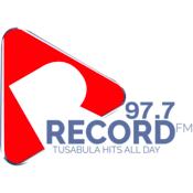 Radio Record FM 97.7