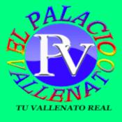 Radio PALACIO VALLENATO