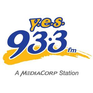 Radio YES 93.3 FM