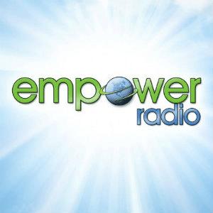 Radio Empower Radio