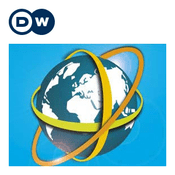 Podcast World in Progress | Deutsche Welle