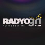 Radio Radyo Gri