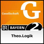 Podcast Bayern 2 - Theo.Logik