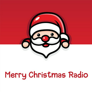 Radio Merry Christmas Radio