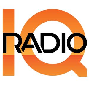Radio WRIQ - Radio IQ 88.7 FM