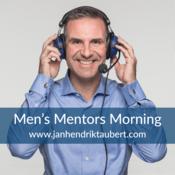 Podcast Men's Mentors Morning - Dr. Jan Hendrik Taubert