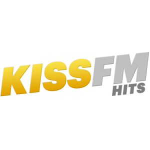 Radio Kiss FM Hits