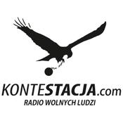 Podcast Kontestacja - Wokół Biznesu