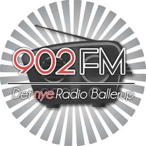 Radio Radio 902 FM