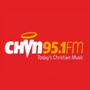 Radio CHVN FM