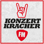 Radio Konzertkracher | Best of Rock.FM