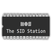 Radio The SID Station