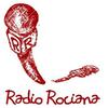 Radio Rociana 107.7 FM