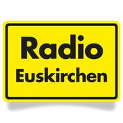 Radio Radio Euskirchen - Dein Karnevals Radio