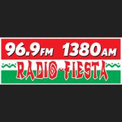 Radio WWRF - Radio Fiesta 1380 AM