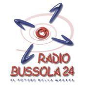 Radio Radio Bussola 24