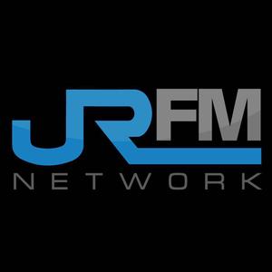 Radio JR.FM Future/Electro
